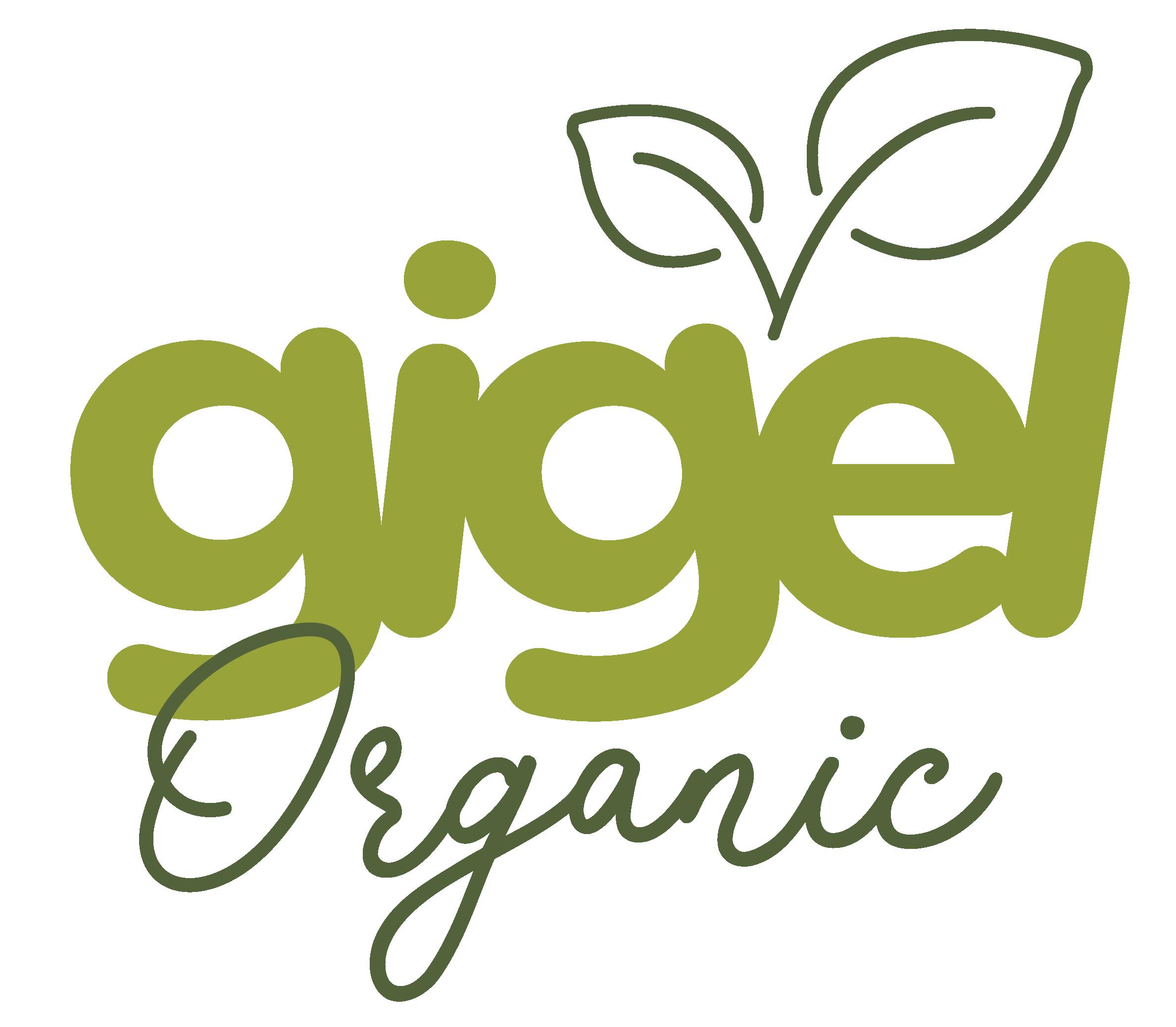go-Gigel Organic