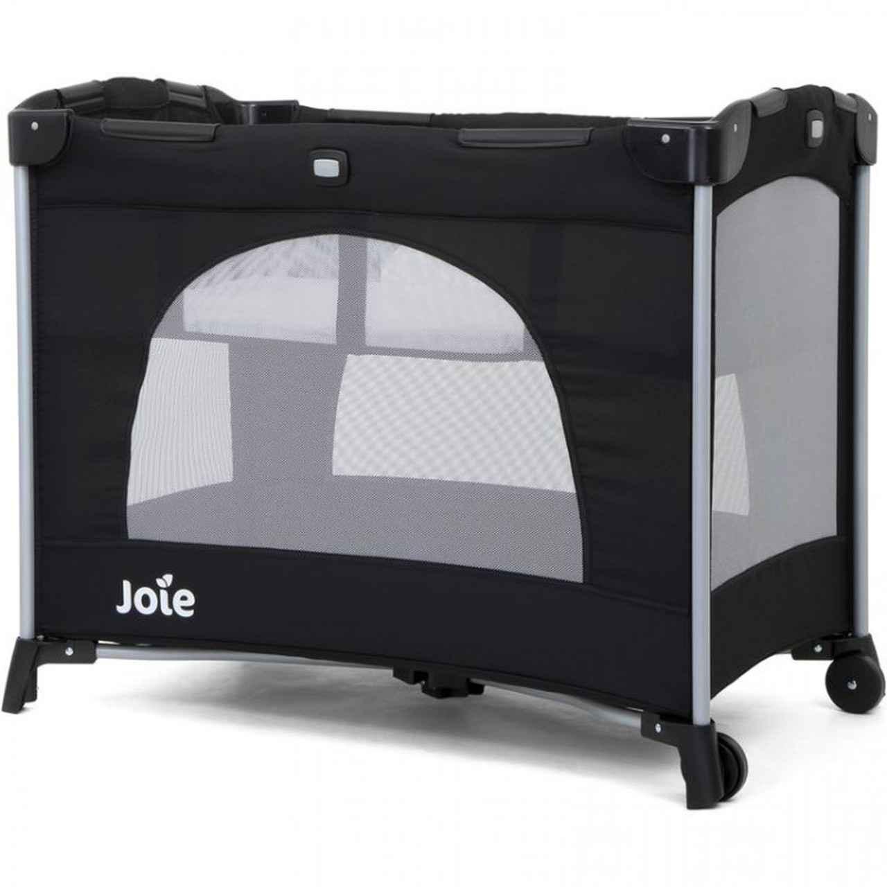 Joie Kubbie - Coal
