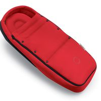 Bugaboo Baby Cocoon Light - Red