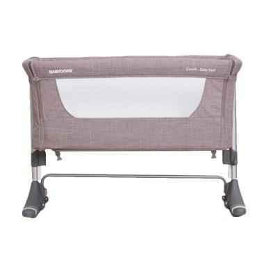 Babydoes Mini Bed CH 165 BP - Khaki
