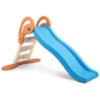 Grow N Up - Qwikfold® Big Slide