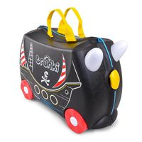 Trunki Pedro the Pirate Ship