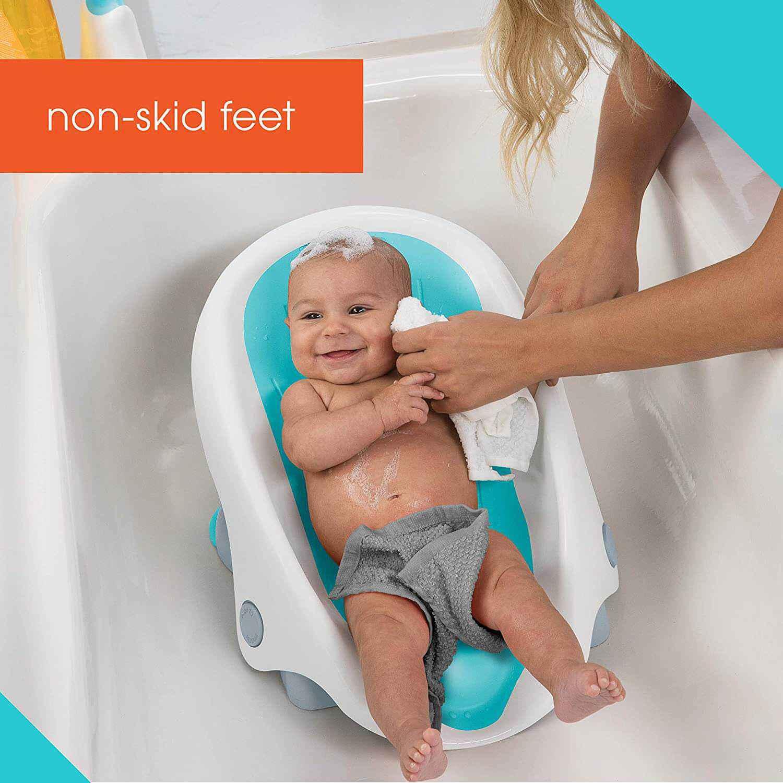 sewa summer infant bath tub gigel 2