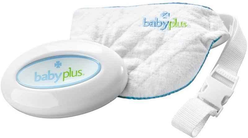 Babyplus