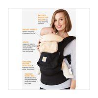 Ergobaby Infant Insert  Original - Natural