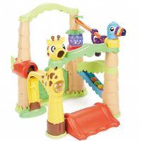 Little Tikes Activity Garden Treehouse
