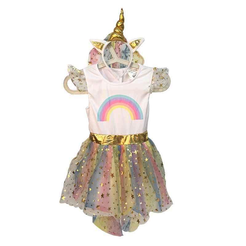 Anko Unicorn Dress