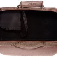 Beaba Babycook Travel Bag - Taupe