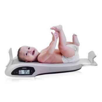 OneMed Digital baby Scales