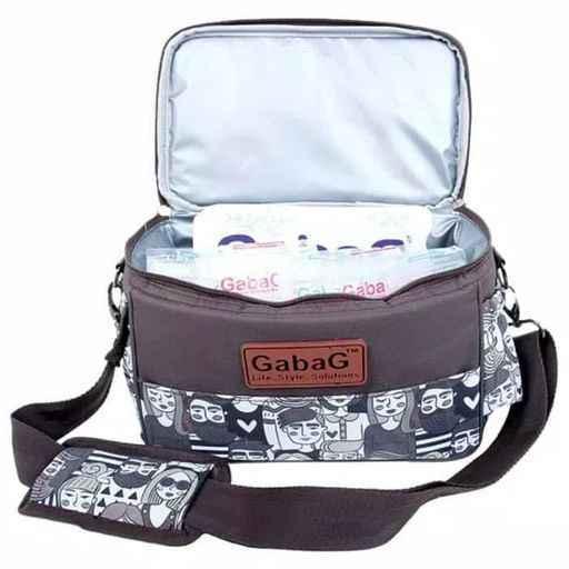 Gabag Sling People Cooler Bag