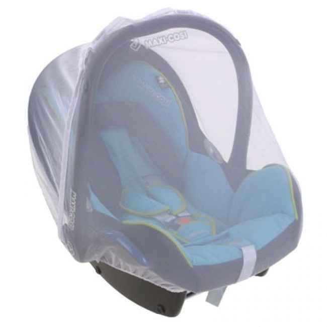 Maxi-Cosi Mosquito Net for Infant Car Seat