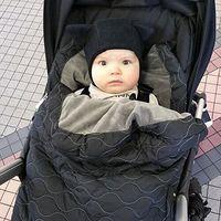 JJ Cole Urban Bundleme - Stealth (Toddler)