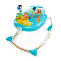 Disney Baby Finding Nemo Sea & Play Walker