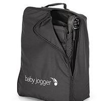 Baby Jogger City Tour - Onyx (Black)