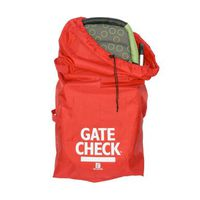 CHILDRESS Gate Check Bag for Standard Strollers