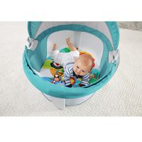 Fisher Price Baby Gear On The Go Baby Dome