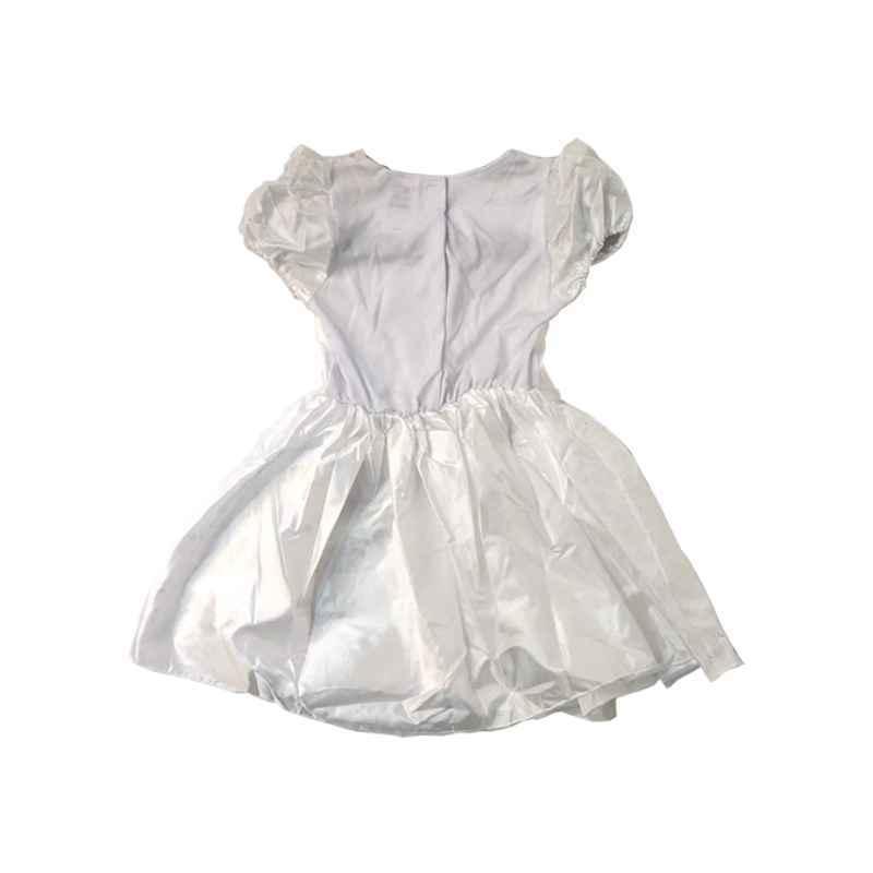 Anko Bride Costume