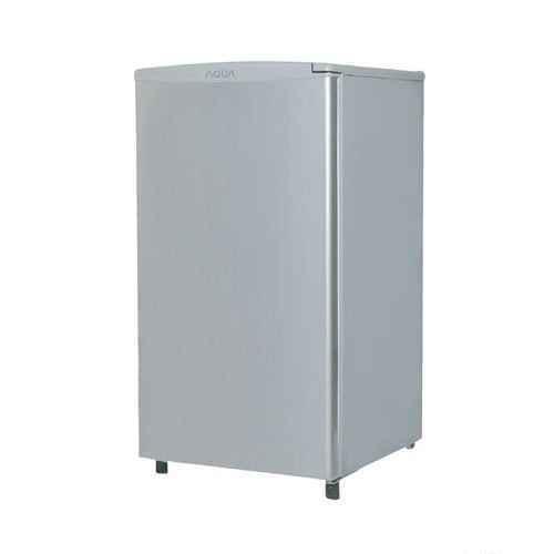 Aqua Home Freezer AQF-S4 5 Rak