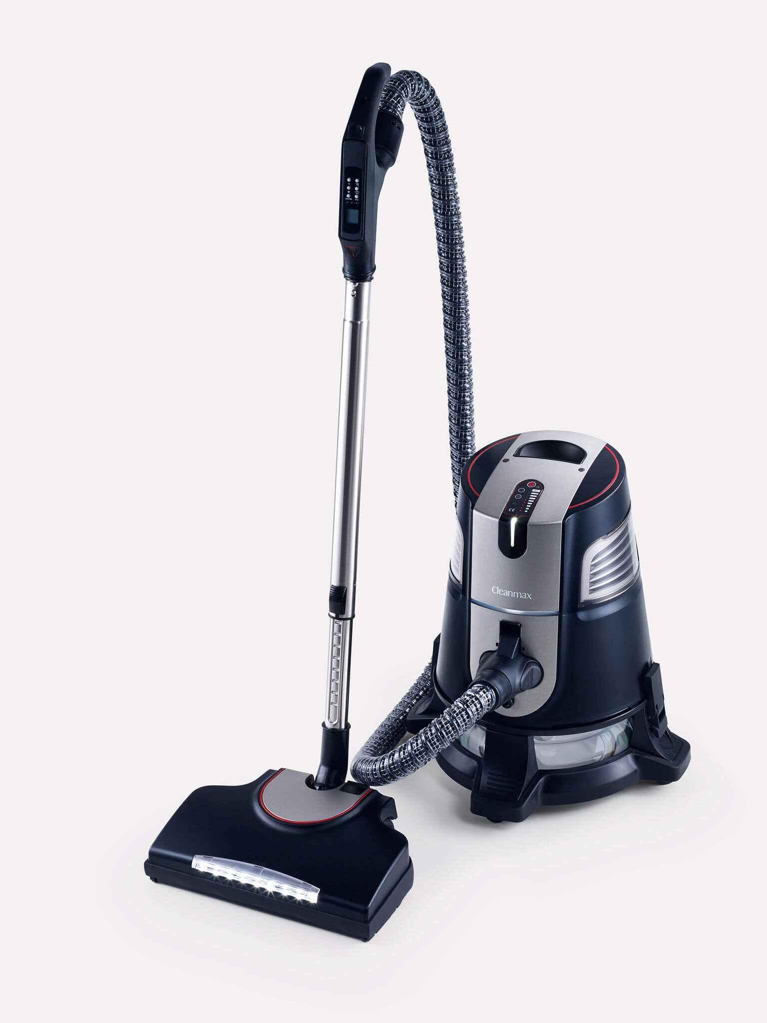 sewa vacuum gigel
