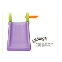 Yaya Climbing Slide-4