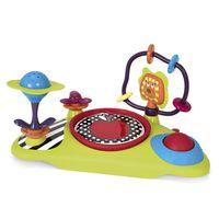 Play Tray Mamas & Papas Baby Snug