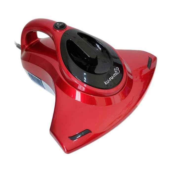 Kurumi Vacuum Cleaner