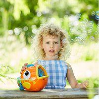ELC Frankie The Bubble Fish