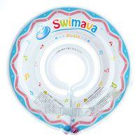 Swimava G1 Starter Baby Floatie - Deluxe - Petit (Small)