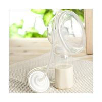 Cimilre Cimiflo F1 - Electric Breast Pump Double Pumping