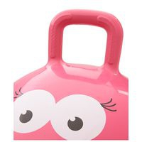 ELC Sit N Bounce - Pink