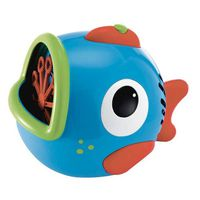 ELC Freddy The Bubble Fish