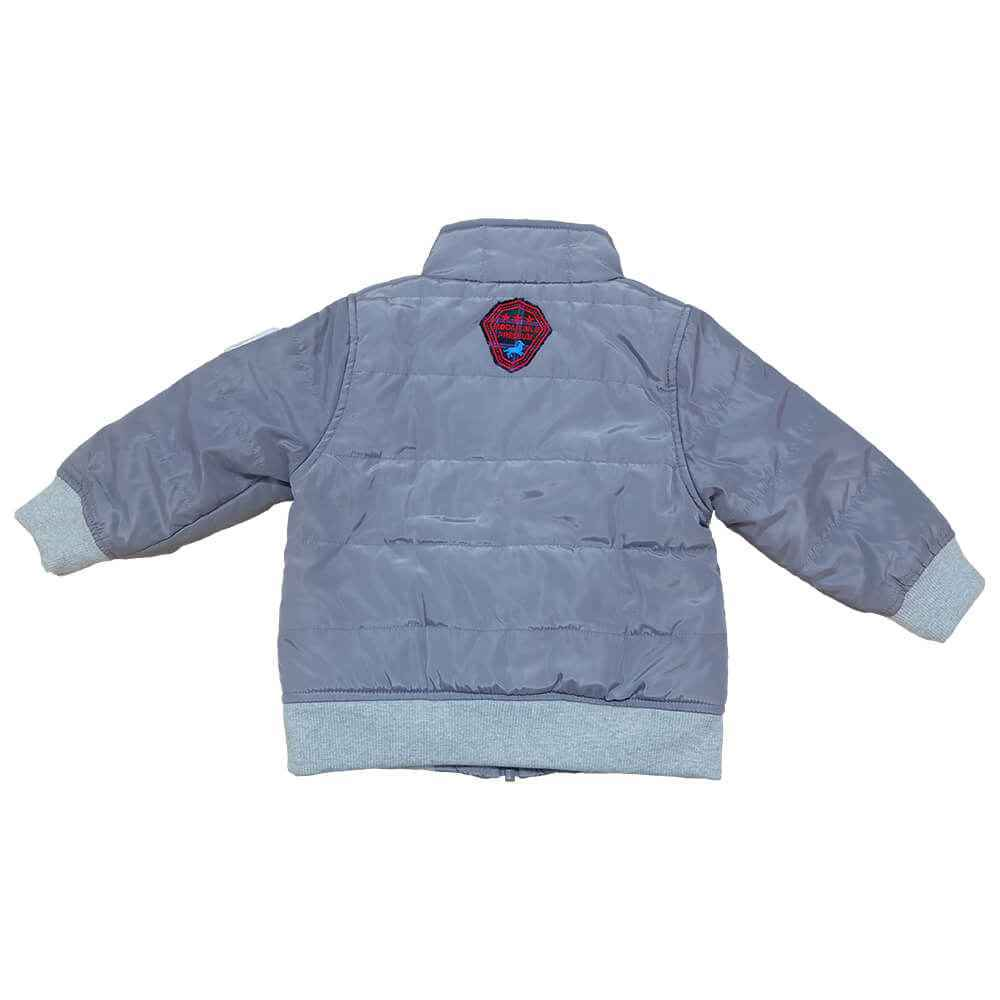 Modar Bile Jacket - GIGEL.ID 2