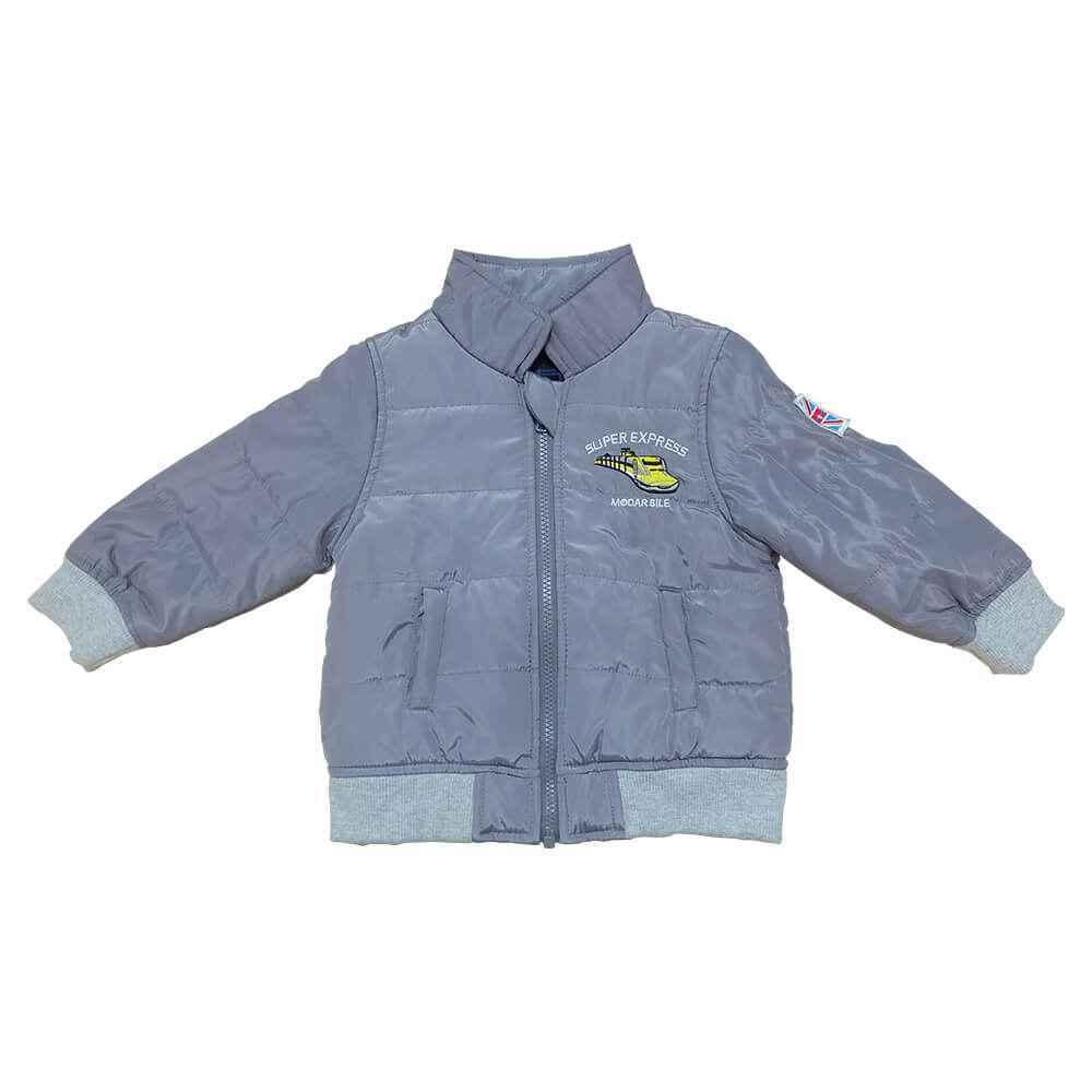 Modar Bile Jacket - GIGEL.ID 1