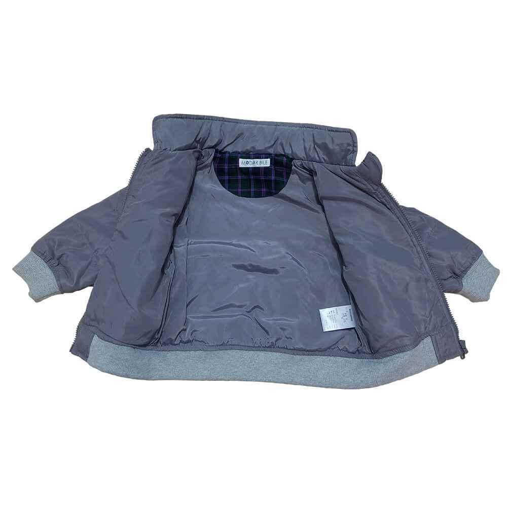 Modar Bile Jacket - GIGEL.ID 3